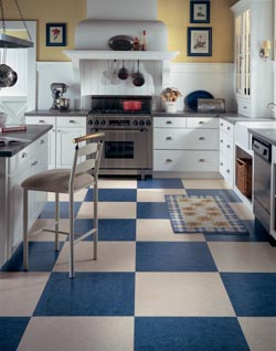 luxury vinyl flooring in sarasota, fl